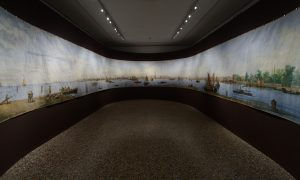 Venezia Panoramica Ph Michele Sereni 1