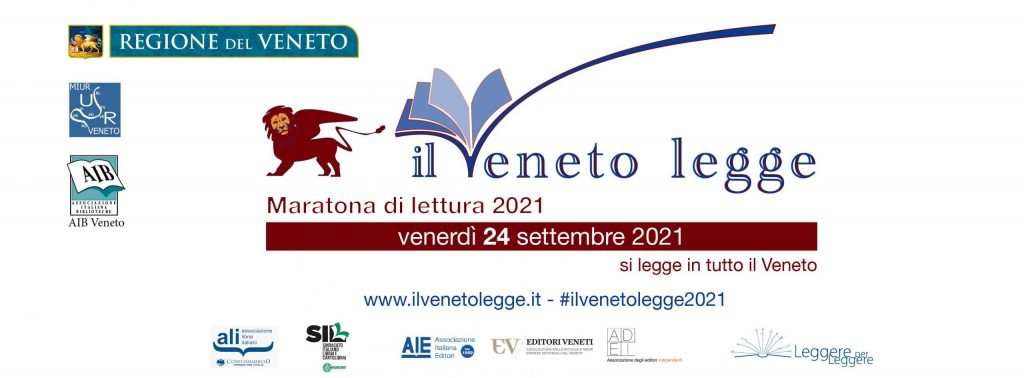 Banner Il Veneto Legge