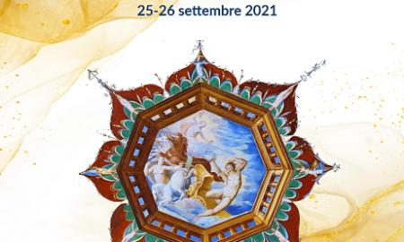 Logo Passeggiate Patrimoniali 20 21