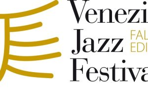 venezia jazz autunno