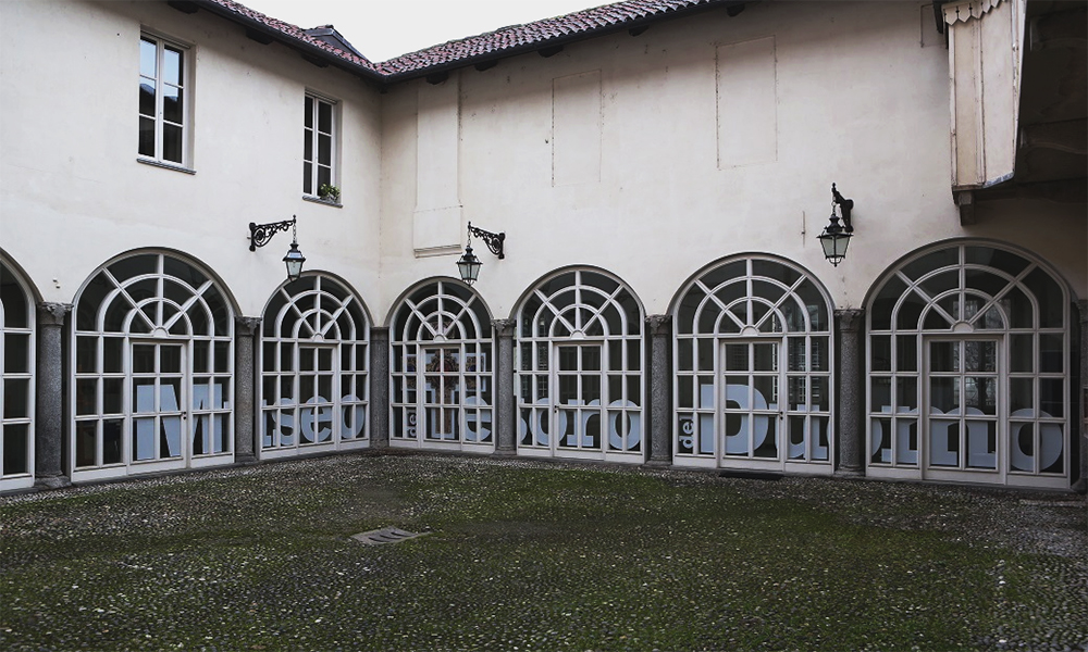 """Museo del Tesoro del Duomo ospita """"Dal sapere al sapore""""."""