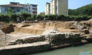 Anfiteatro Vercelli