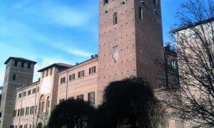 Tribunale Vercelli