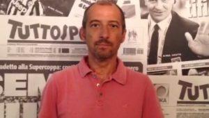 Giorgio Pasini