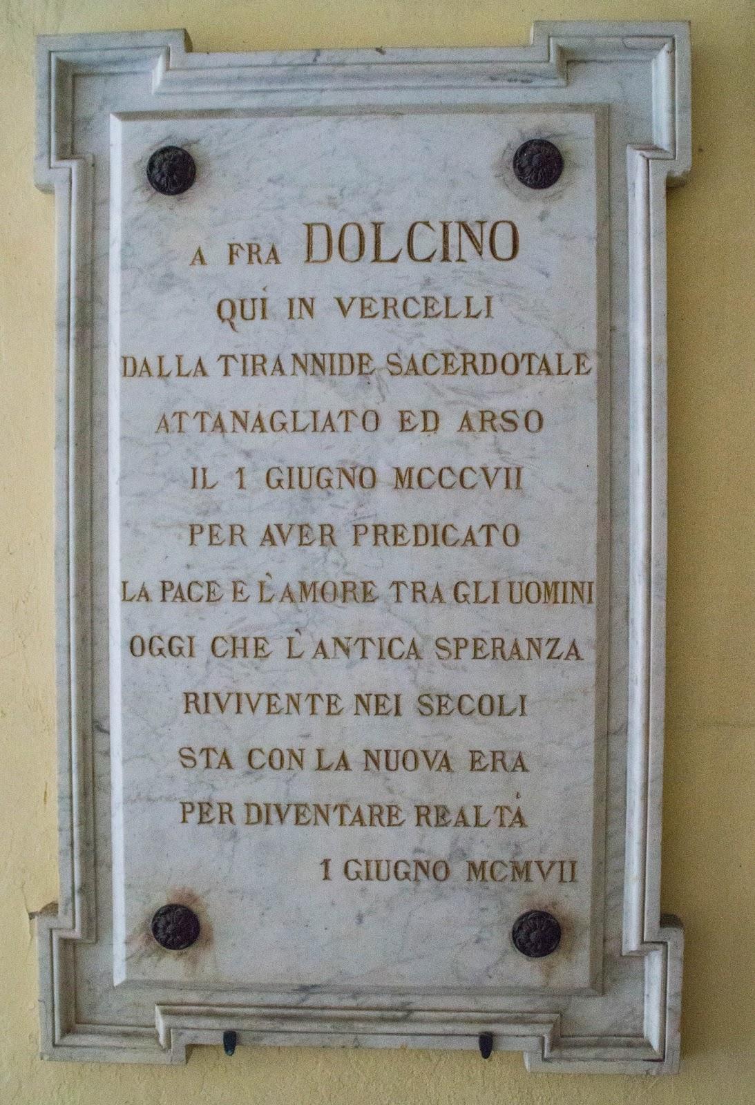 Chiostro Di San Graziano Vercelli (3)