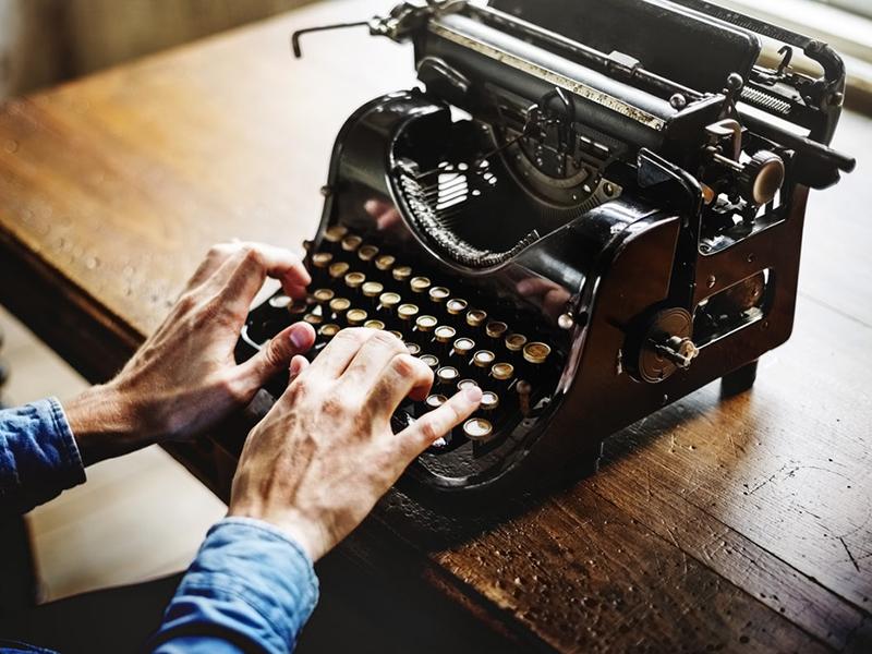Qualche nome di alcuni scrittori vercellesi