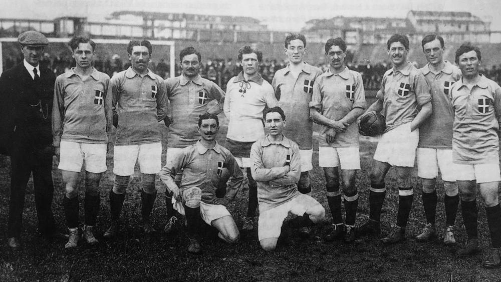 Pro Vercelli Calcio