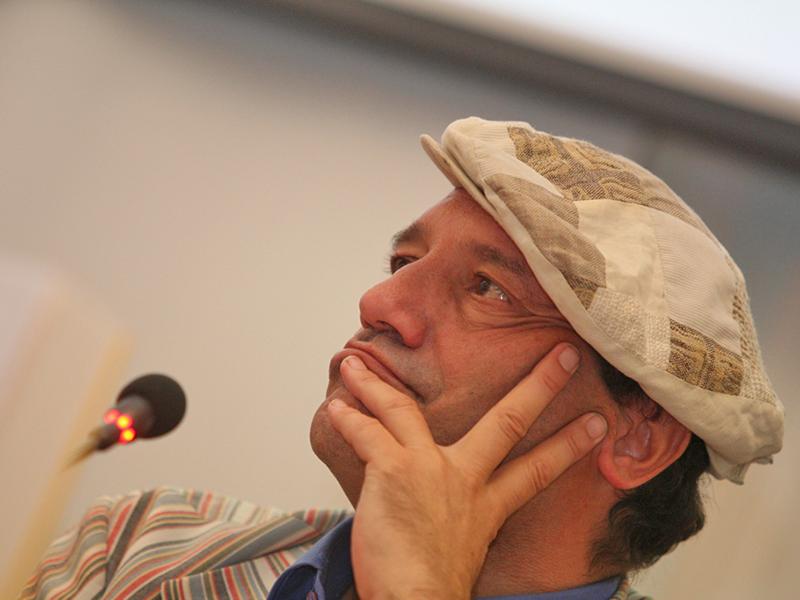 Vercelli In Bionda omaggia Pinketts