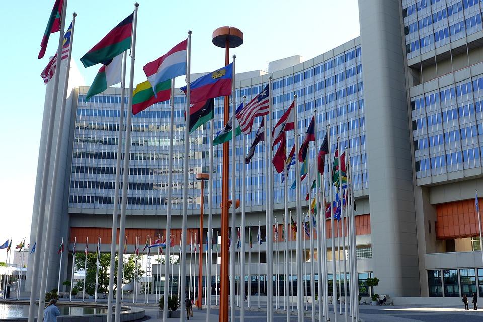 giornata dei diritti dei bambini voluta dall'assemblea dell'Onu