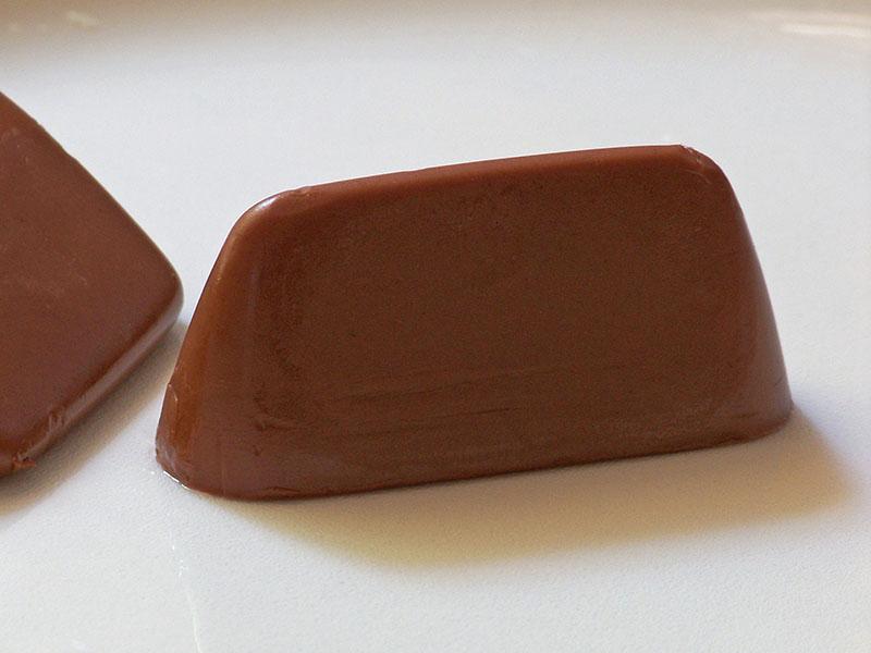 I dolci di Gianduja