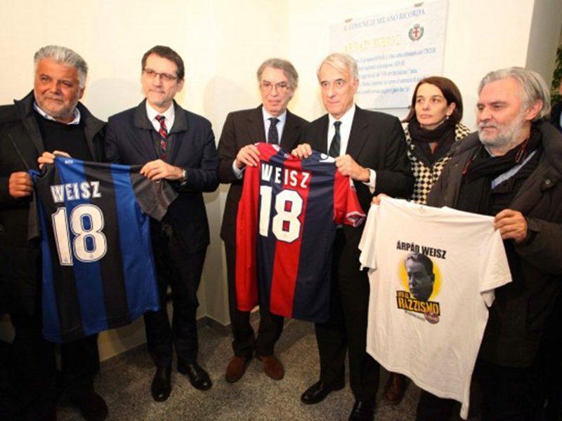 Inter Bologna 2012