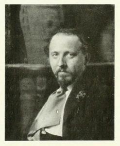 Antonio Alciati