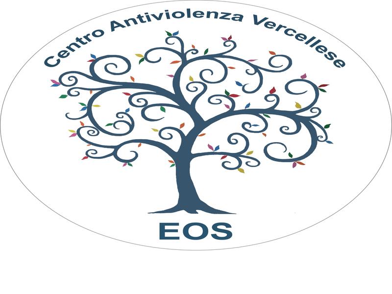 emozioni tra le righe con la rete antiviolenza