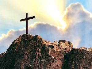 Pasqua a Vercelli