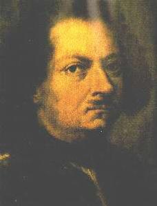 Bonifacio Cane