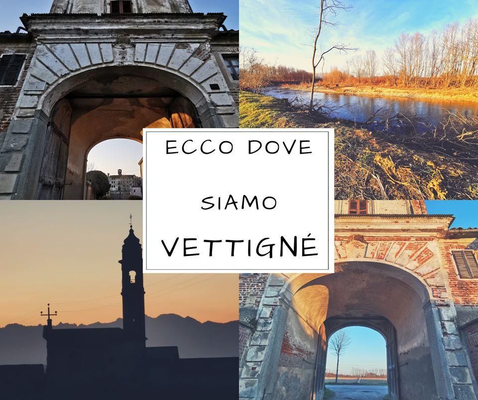 castello Vettigne