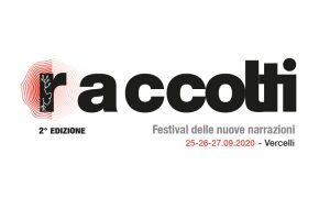 Raccolti Festival Copertina