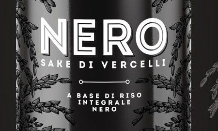 Sake di Vercelli