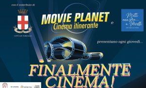 Cinema Vercelli