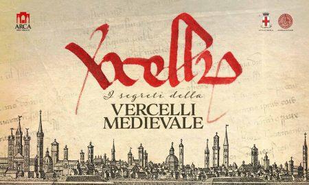 Segreti Vercelli Medievale