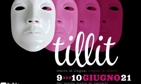 Tillit Teatro