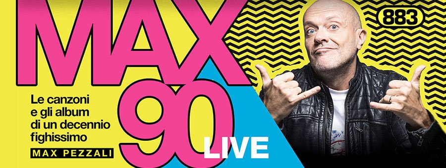 Max 90