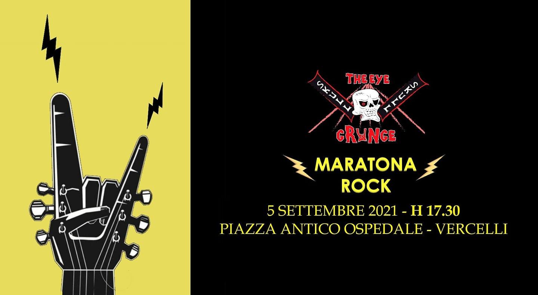 Maratona Rock Manifesto