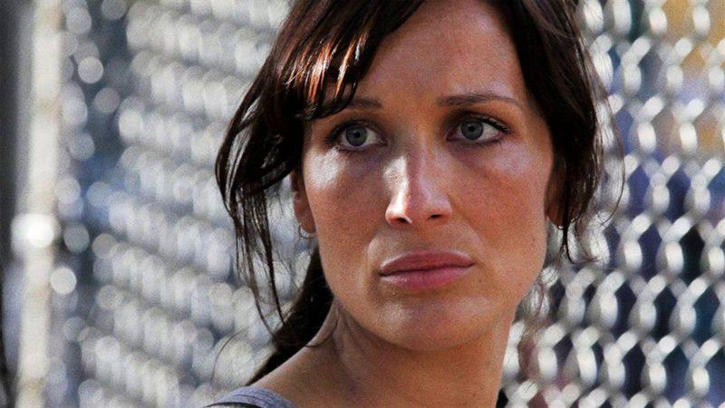 Verona Film Festival - Attrice in concorso