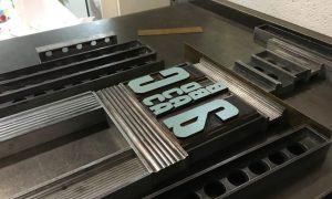 stampa - preparazione di un testo