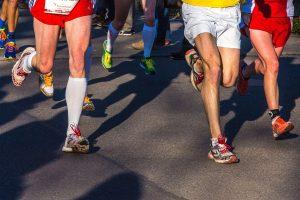 Running 1301394 1280