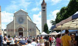 Festa Di San Zeno
