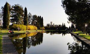 Cropped Parco Sigurta Verona.jpg