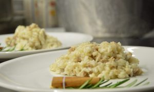 Cropped Risotto Isolana.jpg