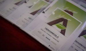 Fieragricola verona: brochures