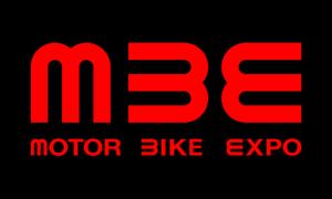 Motor Bike Expo: logo