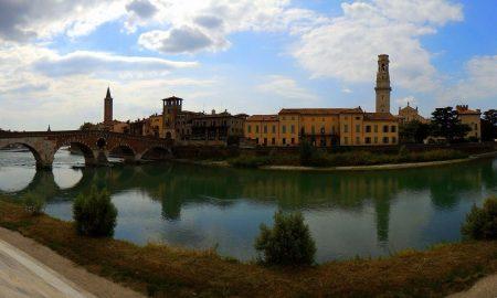explorers: Verona