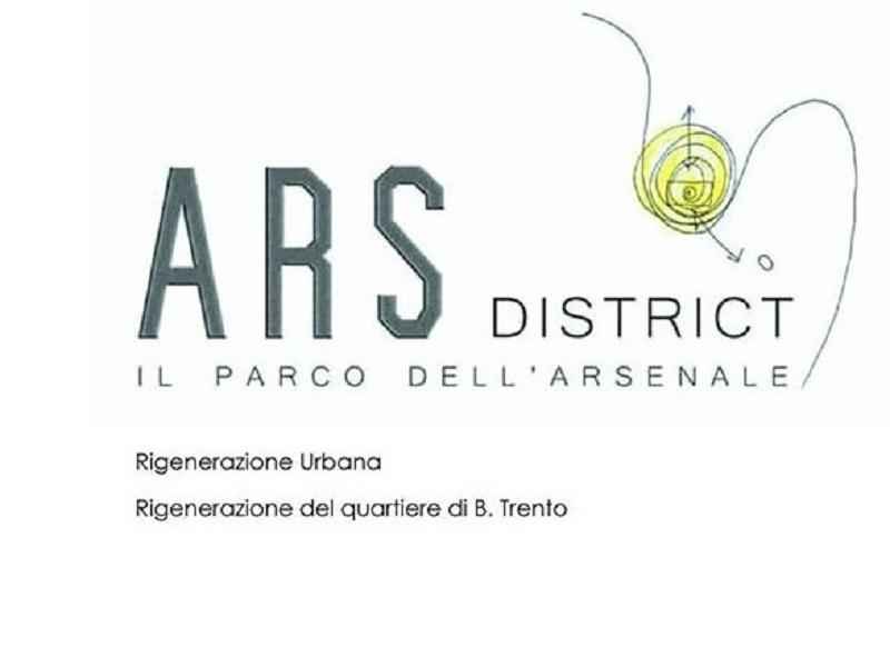 Arslab