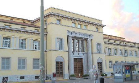 Ospedale Civile Maggiore Verona Medicina