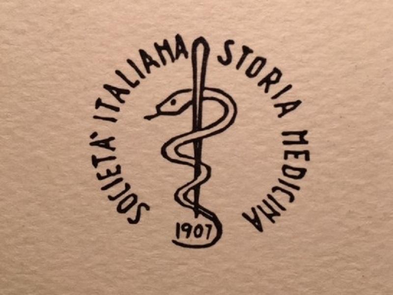 Sism Medicina