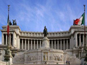 Festa Della Repubblica 2020 Itverona.it