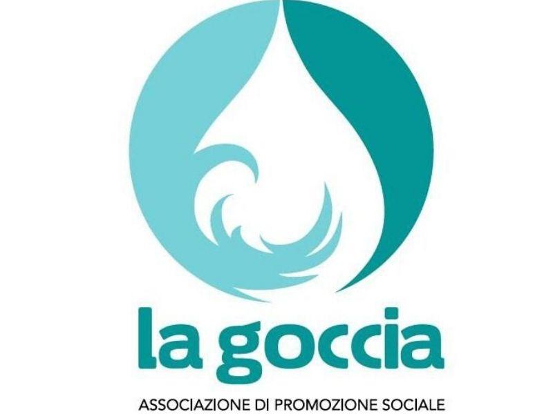 Associazione La Goccia Itverona
