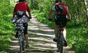 Ciclopista Del Sole Itverona
