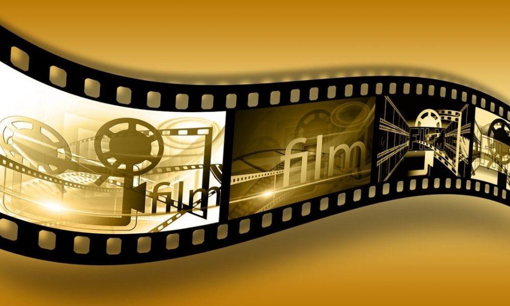 Arena Estiva Cinema Fiume: pellicola