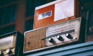 Museo Della Radio Verona - itVerona