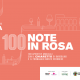 Note In Rosa: locandina evento