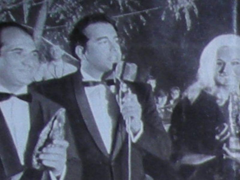 Festivalbar Anni 60
