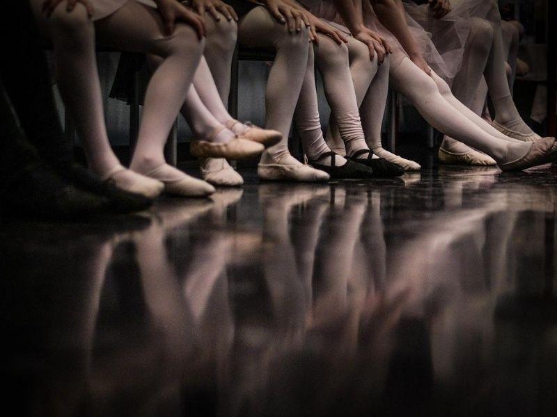 Diversamente In Danza Itverona