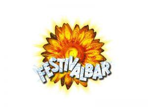 Finale Festivalbar A Verona