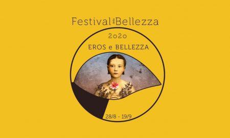 Festival Della Bellezza