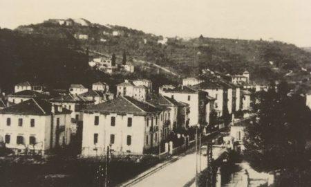 La Valdonega